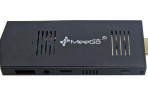 MEEGOPAD-T02