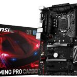 MSI-Z170A-Gaming-Pro-Carbon