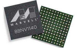 Marvell-88NV1140-01