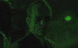 Matrix-ASCII-01
