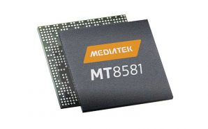MediaTek-MT8581-01