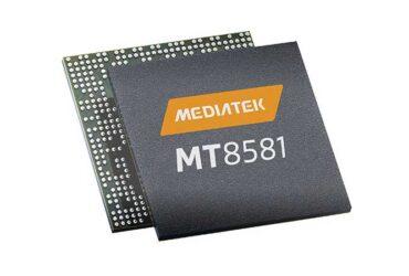 MediaTek-MT8581-01