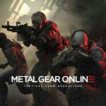 Metal-Gear-Online-01