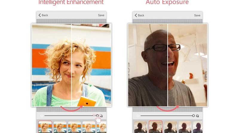 Microsoft-Selfie-03