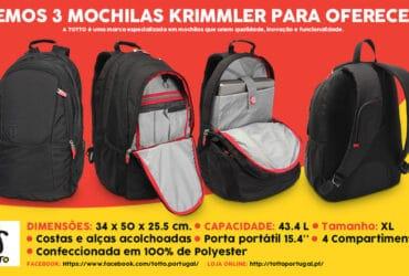 Mochilas-Totto