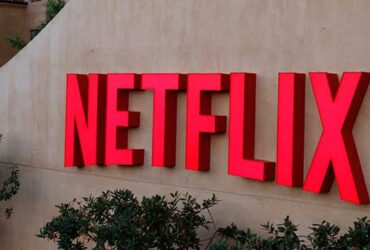 Netflix-Wall-01
