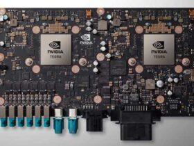 Nvidia-Drive-PX2-01