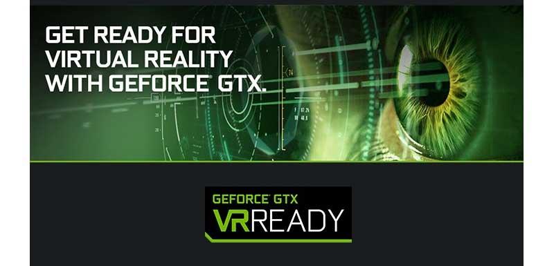 Nvidia-VR-Ready-Program-01