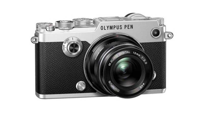 Olympus-PEN-F-New-01