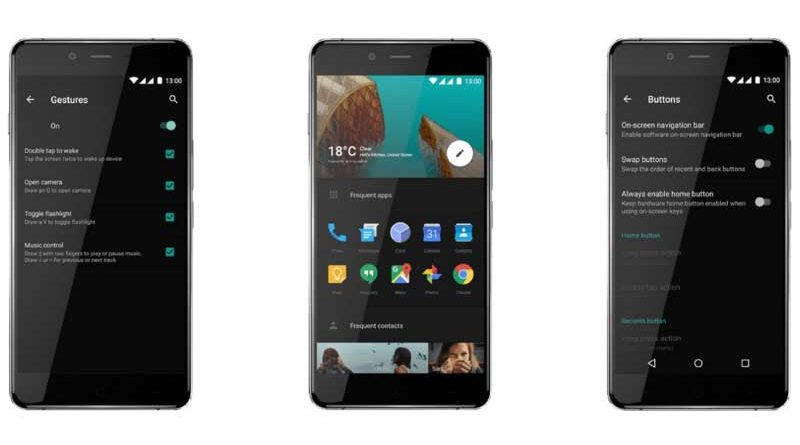 OnePlus-X-New-01
