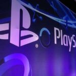 PlayStation-New