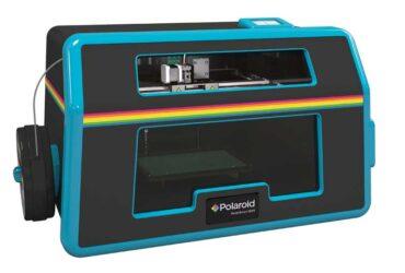 Polaroid-ModelSmart-250S