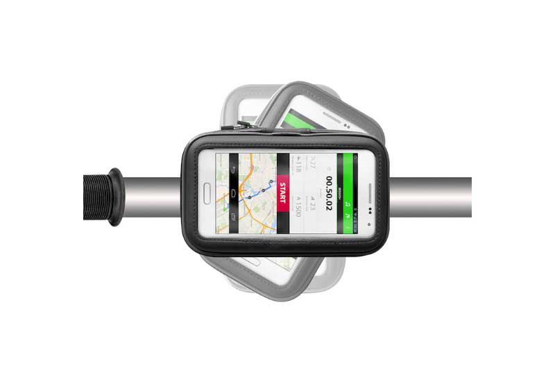 Puro-Universal-Bike-Holders