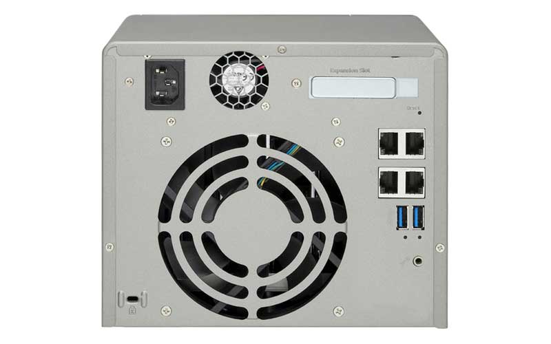 QNAP-NAS-TS-531P-02