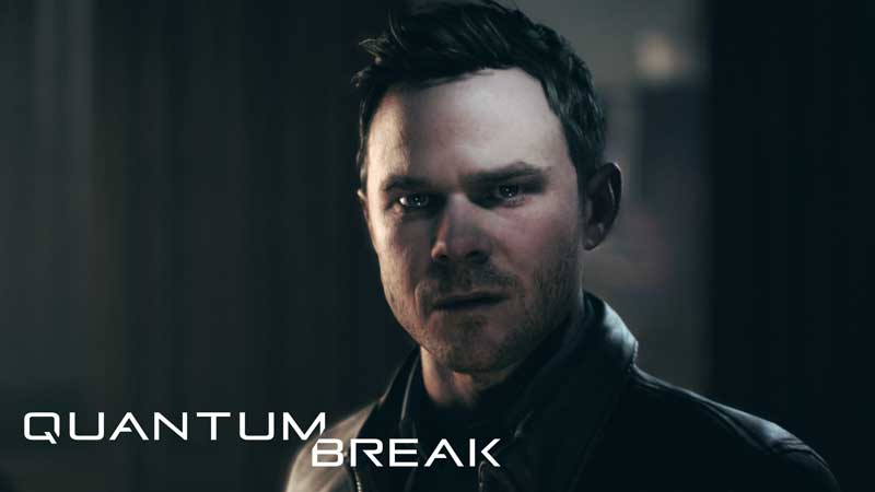 Quantum-Break-New