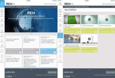 REN-Investors-New-01