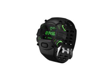 Razer-Nabu-Watch-01
