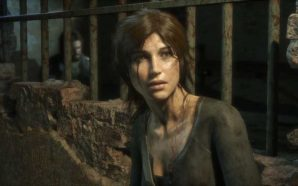 Rise-of-the-Tomb-Raider-01