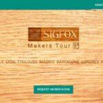 SIGFOX-Makers-Tour-01