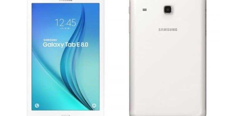 Samsung-Galaxy-Tab-E-01