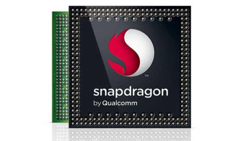 Samsung-Snapdragon-Qualcomm