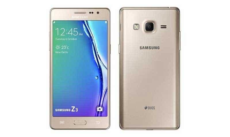 Samsung-Z3-New-01a