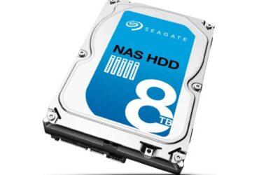 Seagate-NAS-HDD-01