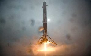 SpaceX-Falcon-9-New