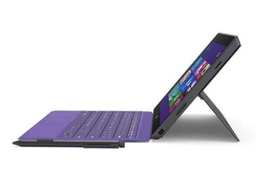 Surface-Pro-2-Side-01