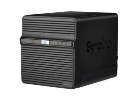 Synology-DiskStation-DS416j01