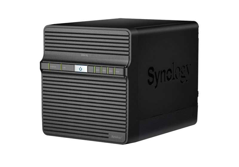 Synology-DiskStation-DS416j01