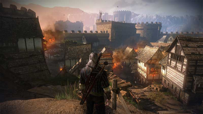 The-Witcher-2-01
