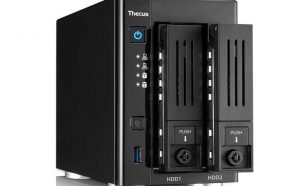 Thecus-N2810-01