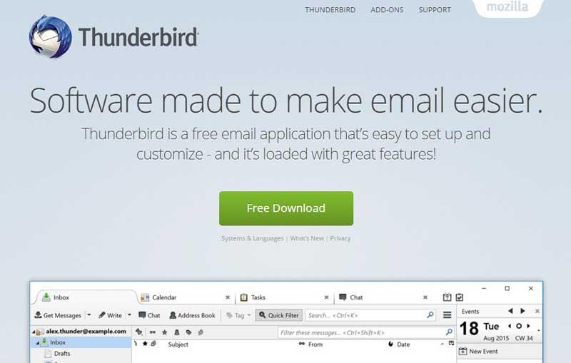 Thunderbird-01
