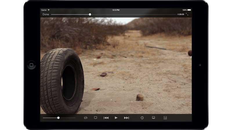 VLC-iOS-New-02