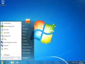 Windows-7-New01