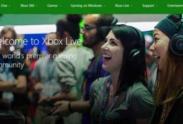 Xbox-Live-New