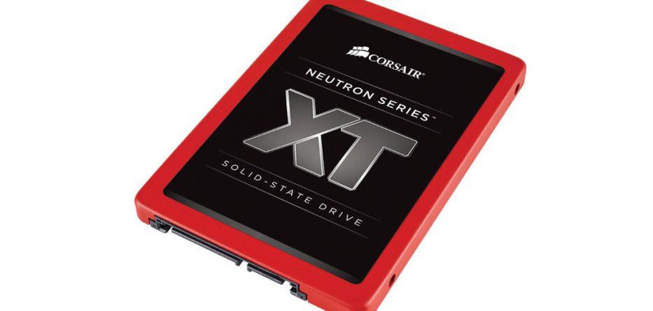 corsair-neutron-XT