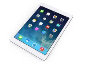iPad-Air-2-New