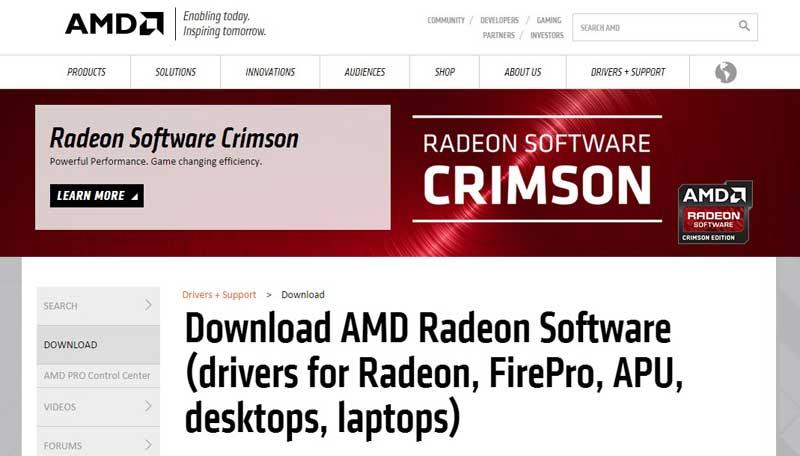 AMD-Driver-01