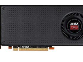 AMD-HardwareNew