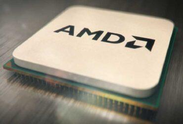 AMD-Side-01