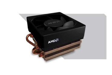 AMD-Wraith-01