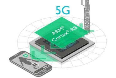 ARM-Cortex-R8-01