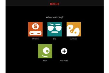 App-Netflix-01