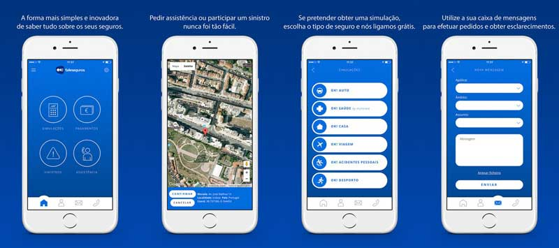 App-OK-teleseguros-01
