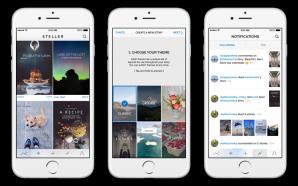 App do Dia - Storyo