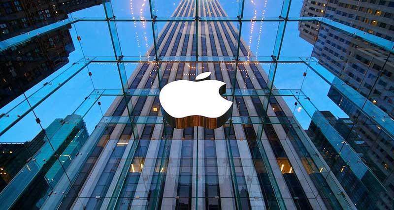 Apple-Glass-New
