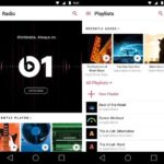 Apple-Music-Android-01