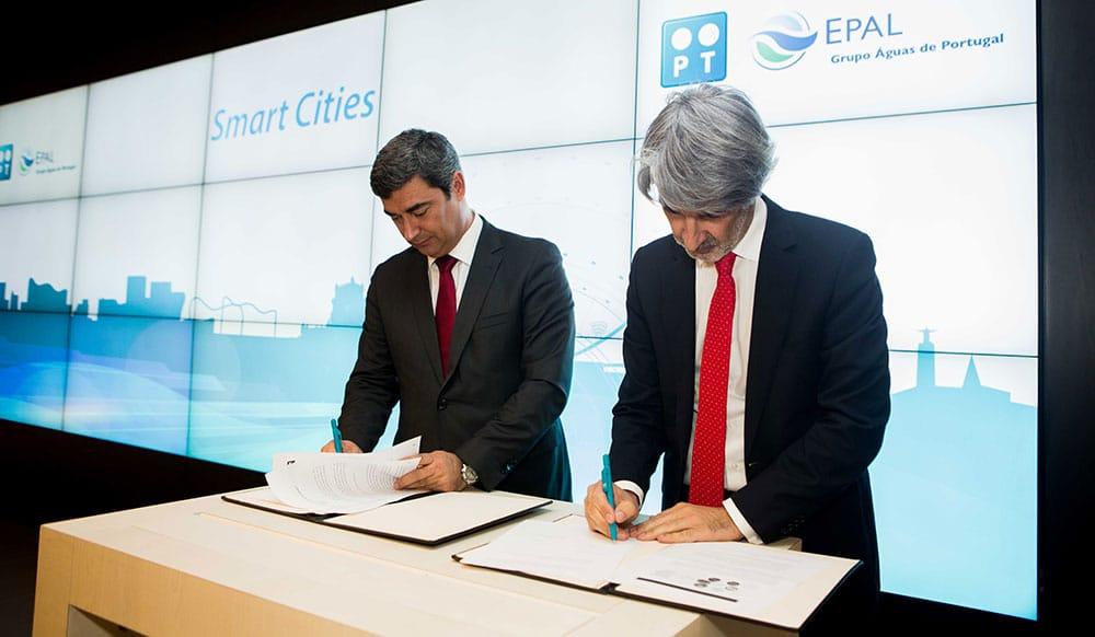 Assinatura-de-Memorando-de-Entendimento_PT-e-EPAL